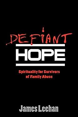 Defiant Hope 9780664254636