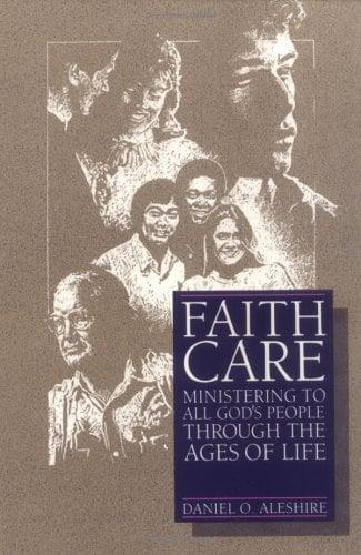 Faithcare