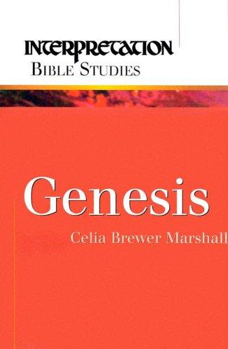 Genesis 9780664229672
