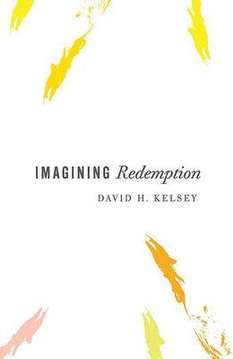 Imagining Redemption 9780664228897