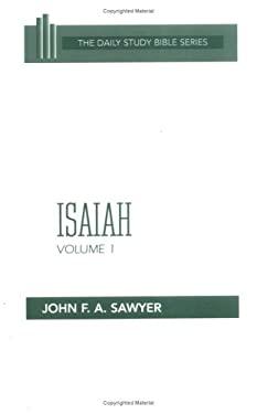 Isaiah 9780664218126
