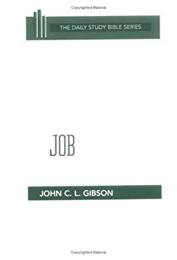 Job 9780664218157