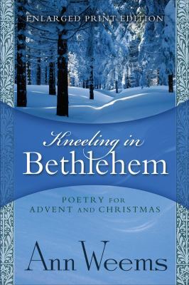 Kneeling in Bethlehem 9780664255169