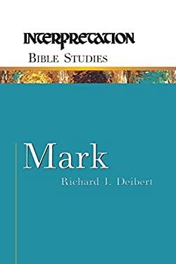 Mark 9780664226817
