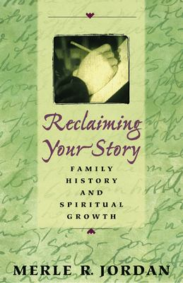 Reclaiming Your Story 9780664256418