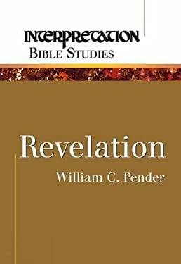Revelation 9780664228583