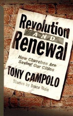 Revolution & Renewal 9780664221980