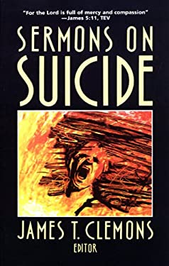 Sermons on Suicide 9780664250713