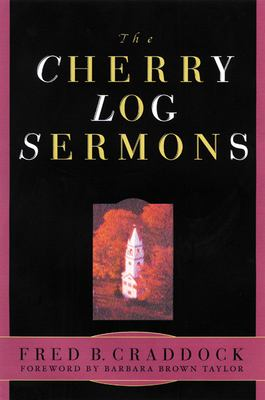 Cherry Log Sermons 9780664222932