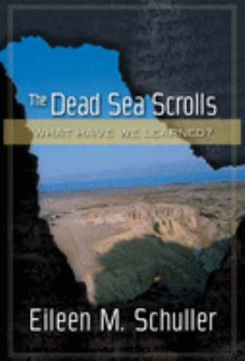 The Dead Sea Scrolls: What Have We Learned? 9780664231125