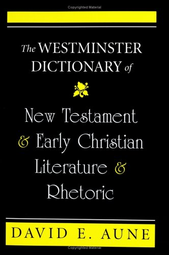 summary of new testament books Complete summary of john ralston saul's new testament letters enotes plot summaries cover all the significant action of new testament letters.