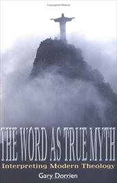 The Word as True Myth 2385961