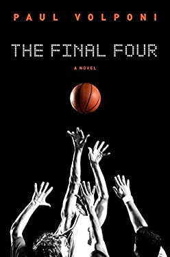 The Final Four 9780670012640
