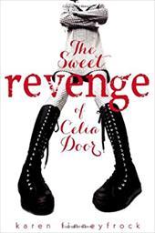 The Sweet Revenge of Celia Door 19447961