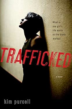 Trafficked 9780670012800