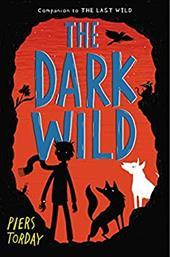 The Dark Wild (The Last Wild) 22728905