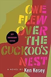 One Flew Over the Cuckoo's Nest 16440773
