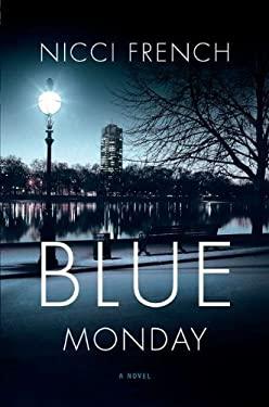 Blue Monday 9780670023363