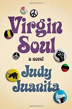 Virgin Soul: A Novel 9780670026586