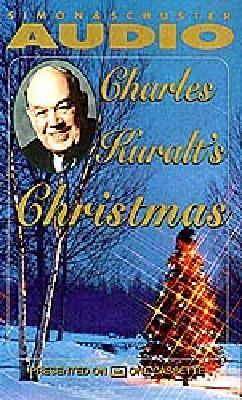 Charles Karalt's Christmas 9780671574345