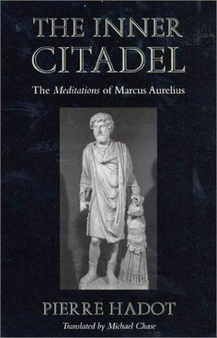 The Inner Citadel: The