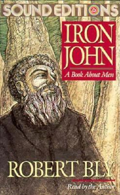 Iron John: A Book about Men 9780679402893