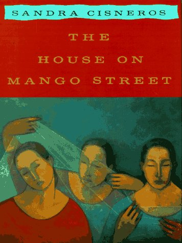 The House on Mango Street 9780679433354