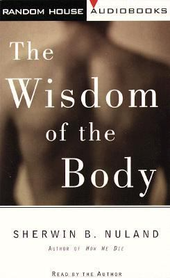 The Wisdom of the Body 9780679460022