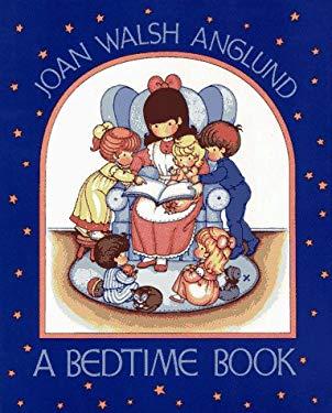 A Bedtime Book 9780671741761