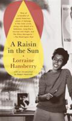 A Raisin in the Sun 9780679755333