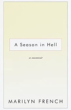 A Season in Hell: A Memoir 9780679455097