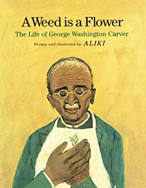 Weed Is a Flower 9780671661182