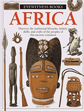 Africa 9780679873341