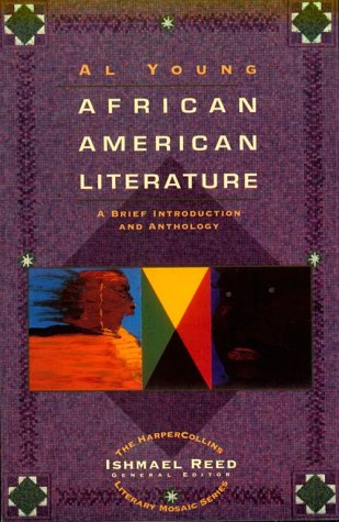25 New Books by African Writers You Should Read