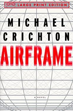 Airframe 9780679758983