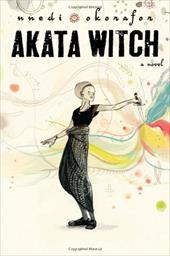 Akata Witch 2400958
