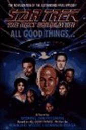 All Good Things-- 2424711