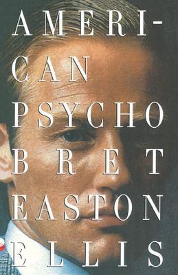 American Psycho 9780679735779