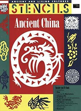 Ancient China 9780673361806