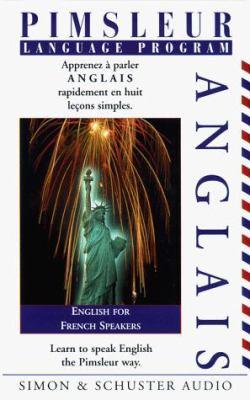 Apprenez A Parler Anglais