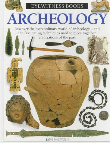 Archeology 9780679965725
