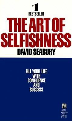Art of Selfishness: Art of Selfishness