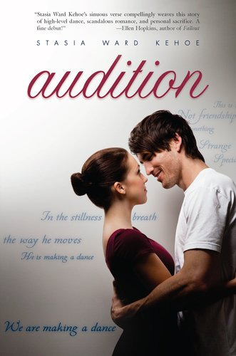 Audition 9780670013197