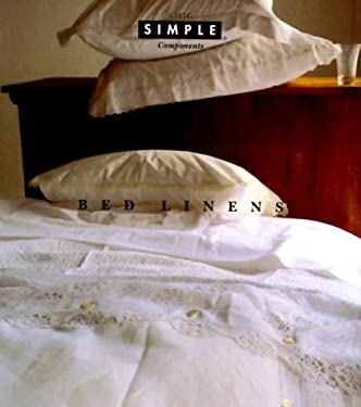 Bed Linens: Head to Toe 9780679432166