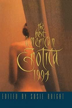 The best american erotica unabridged