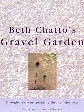 Beth Chatto's Gravel Garden 9780670892600