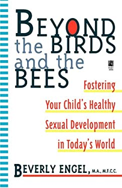 Beyond the Birds and the Bees 9780671535704