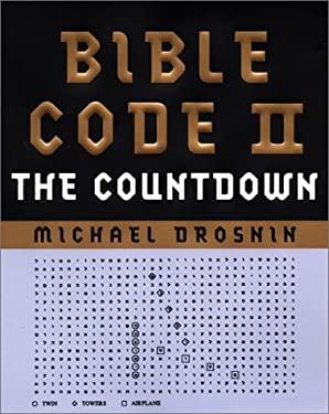 Bible Code II: The Countdown 9780670032105