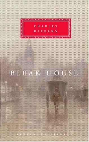 Bleak House 9780679405689
