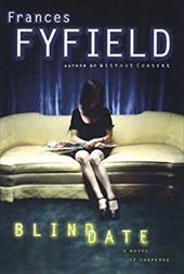 Blind Date: 1 2413346